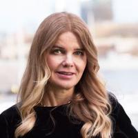 Gunn Berit Lilleheim - Kognitiv terapeut, Veileder