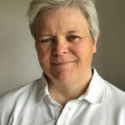 Eli Irene Brager - Gestaltterapeut, Psykoterapeut