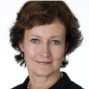 Birgitte Hardt Jørgensen - Psykoterapeut, Parterapeut