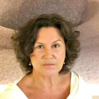 Britt Bjørgård - Coach