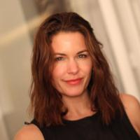 Janne Bernstein - Kognitiv terapeut, Gestaltterapeut, Coach