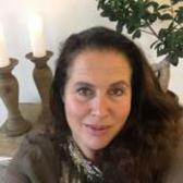 Liselotte Holm - Coach