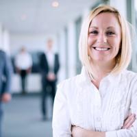 Nicola McCaffrey - Psykolog, Coach, Familieterapeut, Kognitiv terapeut, Mindfulness-lærer MBSR, Parterapeut