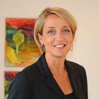 Anke Plato - Familieterapeut/-rådgiver, Psykoterapeut MPF, Sandplayterapeut, Parterapeut