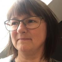 Anne Leonhard Olsen - Psykoterapeut MPF, Kropsterapeut, Mindfulness Instruktør, Stresscoach, Gestaltterapeut, Stressterapeut