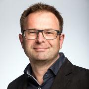 Rasmus Visby - Coach, Stresscoach, Parterapeut