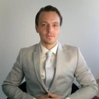 Brede Ohnstad - Coach, Hypnoterapeut, Kognitiv terapeut, Kostholdsveileder, Mentaltrener, Karriereveileder