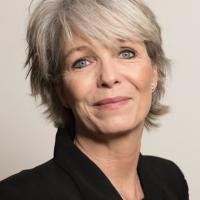 UbU-Coaching - Velværehuset Helsingør v/ Jane Ruberg Larsen - Stresscoach, Coach, Mentor