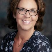 Liv Berit Nyblin Løken - Psykoterapeut, Familieveileder, Karriererådgiver, Klinisk spesialist i vold og traumatisk stress, Mentaltrener