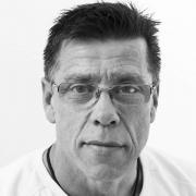 Thor Oppenhagen Christensen - Bio-neurofeedback behandler, Coach