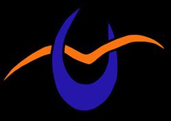 FIKT - Foreningen for integrativ kunstterapi