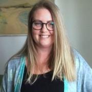 Tanja Høj Jensen - Psykolog