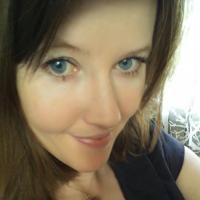 Aurelia Aethyr - Coach
