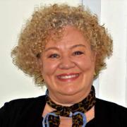 Tina Landbo - Familieterapeut/-rådgiver, Parterapeut, Stressterapeut, Terapeut