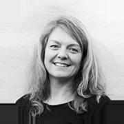 Marie Thjellesen - Sexolog, Parterapeut