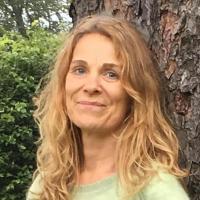 Mariken Moxness - Psykoterapeut, Gestaltterapeut under utdanning