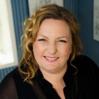 Helle Svensson - Coach, Stresscoach, Virksomhed