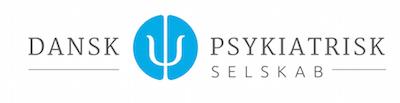 Dansk Psykiatrisk Selskab - DPS