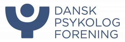 Dansk krise- og katastrofepsykologisk selskab