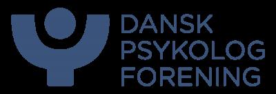 Dansk Psykoterapeutisk Selskab for Psykologer