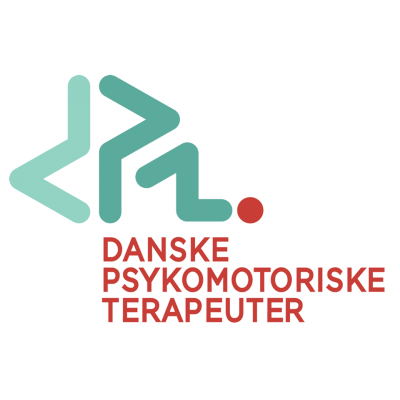 DAP - foreningen for Danske Psykomotoriske Terapeuter