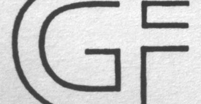 Gestalt forum