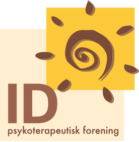 ID Psykoterapeutisk Forening