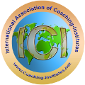 International association of coaching institutes - ICI