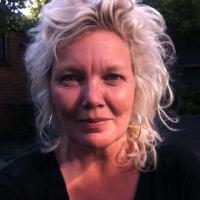 Kristin Witberg - Gestaltterapeut