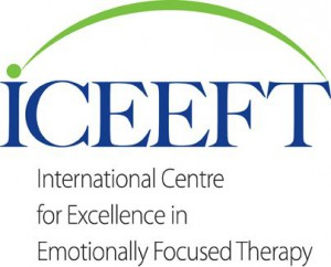 The Internation Centre for Excellence of Emotionally Focused Therapy - ICEEFT