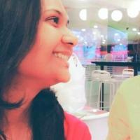 Anusha Ed - Psychologist, Coach, Couples Therapist, Family Therapist, Psychotherapist, Therapist