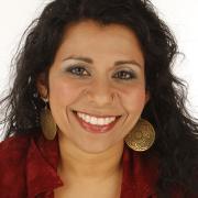 Richa Chandra - Coach, Veileder, Karriereveileder
