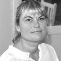 Katrine Boeck - Psykoterapeut MPF, Coach, Gestaltterapeut, Kropspsykoterapeut, Parterapeut, Psykoterapeut, Supervisor, Terapeut, Traumeterapeut, Stressterapeut