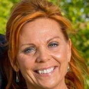 Anette Ciraklar - Coach, Stresscoach, Mentor, Supervisor