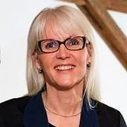 Lilli Hangaard Lewandowski - Coach, Stresscoach, Supervisor, Psykoterapeut MPF, Mentaltræner, Mindfulness instruktør, Parterapeut, Familieterapeut/-rådgiver, Stressterapeut, Traumeterapeut