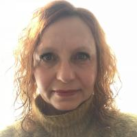 Line Rotenberg - Psykoterapeut MPF, Traumeterapeut, Kropspsykoterapeut, Parterapeut, Stressterapeut, Mindfulness instruktør