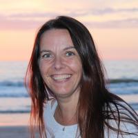 Gry M. Helfjord - Gestaltterapeut, Psykoterapeut, Gestaltcoach, Parterapeut, Veileder