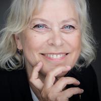 Dorthe Albæk - Coach