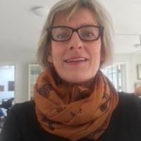 Birgitte Hermann - Familieterapeut/-rådgiver, Coach, Terapeut