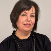 Pia Jensen - Psykoterapeut, Coach, Mentor, Parterapeut, Stressterapeut, Traumeterapeut