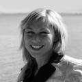 Christina Bertelsen