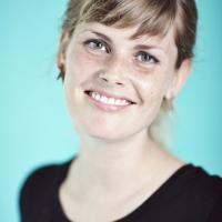 Lulu Koch - Psykoterapeut MPF, Psykoterapeut, Kropsterapeut