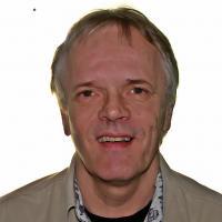 Hans Otto Christensen - Psykolog