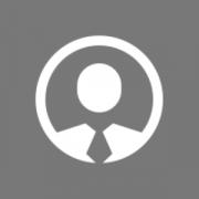 Gitte Kristensen - Kropsterapeut, Terapeut, Mentor