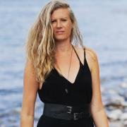 Lærke Marie Trunjer - Psykolog, Kropsterapeut, Mentor