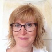 Vibeke Colstrup - Psykoterapeut, Sexolog, Gestaltterapeut, Kropspsykoterapeut, Parterapeut