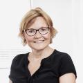 Birgitte Grønbech