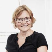 Birgitte Grønbech - Psykoterapeut MPF, Parterapeut, Stressterapeut