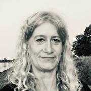 Dorte Mathilde - Psykoterapeut