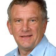 Mads Madsen - Stresscoach, Parterapeut, Terapeut, Mentor